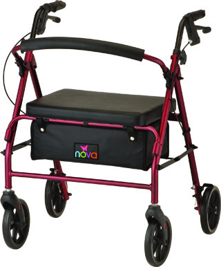 Rolling Walkers Concentrator Repair Services